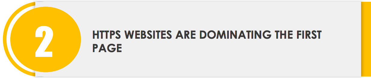 HTTPS-WEBSITES-SEO