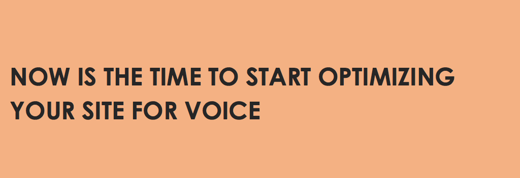 start-optimizing-your-site-for-voice-search