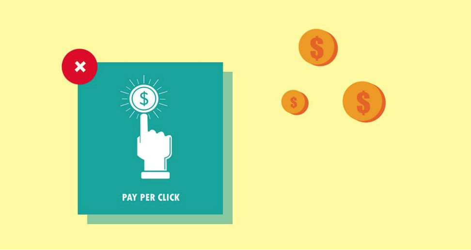 PPC-Tips-to-Save-Money-Banner