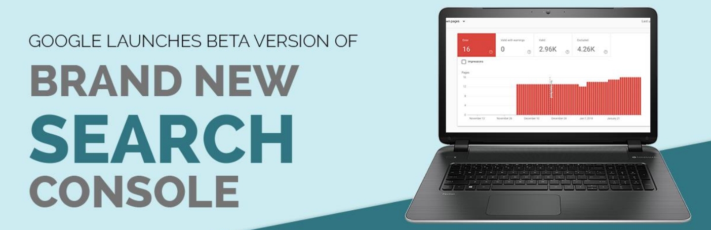 google-launches-new-version-of-google-search-console