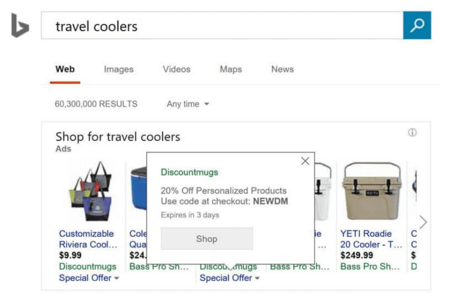 Bing-Merchant-Center-Screenshot